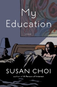 my-education-by-susan-choi